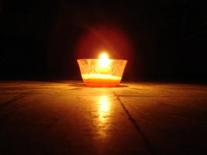 2006_09_02_candle_360x270