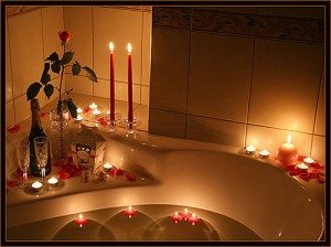 Romantic Lighting (2013)
