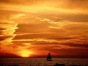 golden-sunset-at-venice-beach-california-wallpaper-uwv