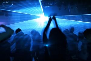nightlife-melbourne