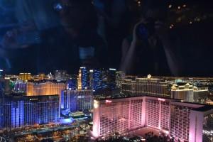 Linq-Vegas