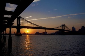 new-york-city-sunrise-bill-cannon