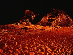 glowing-lava-peter_1413_990x742