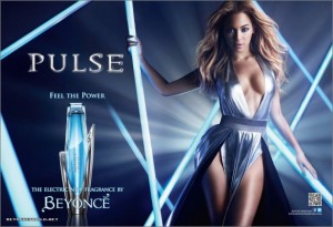 beyonce-pulse-fragrance-ads