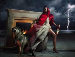 campari-little-red-riding-hood-dominance-original-36269
